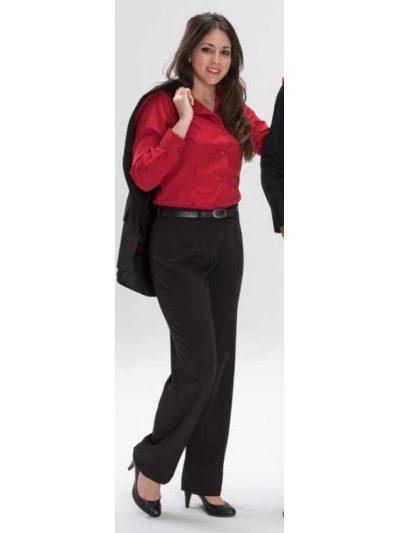 Pantalón mujer spandex