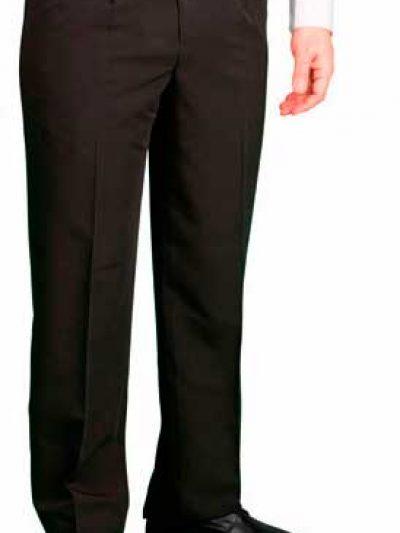 Pantalon 1 pinza camarero