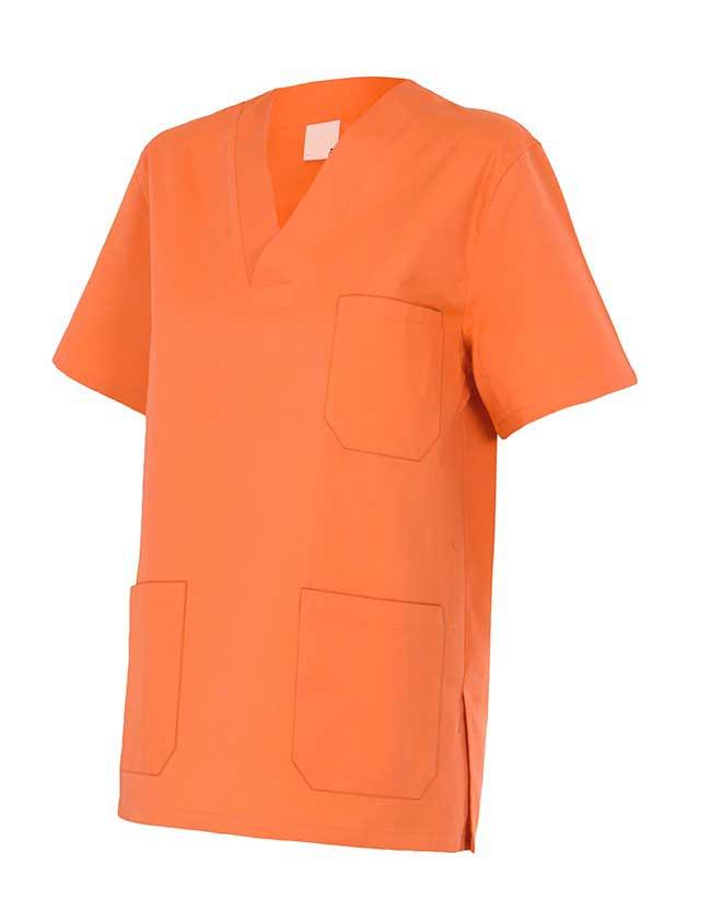 bluson-pijama-sanitario