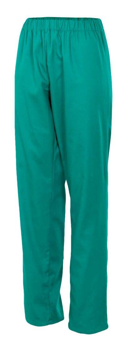 pantalón pijama sanitario