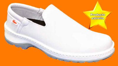 zapato-antideslizante