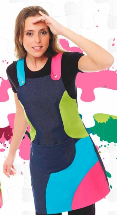 pichi-profesora-tejano-y-colores