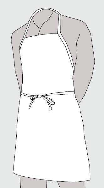 delantal-peto-cintas-blanco