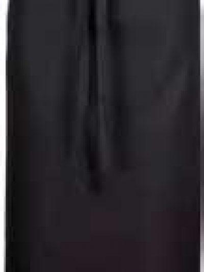 delantal-frances-negro