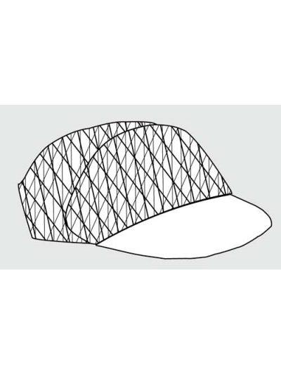 gorra-rejilla-visera