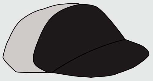 cofia-rejilla-mixta-negra