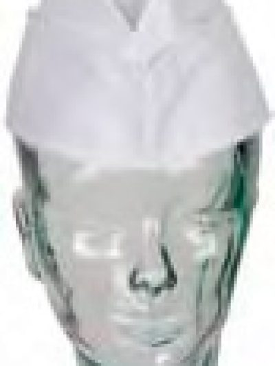 gorro-kepis-rejilla-manipulacion-de-alimentos