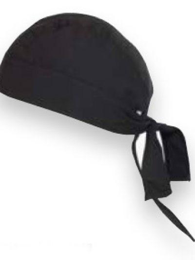 gorro-pirata-negro
