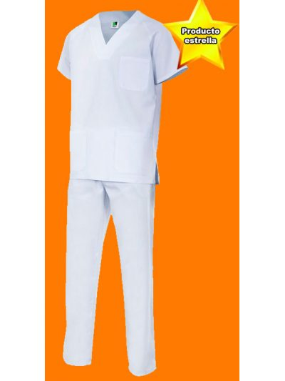 pijama-sanitario
