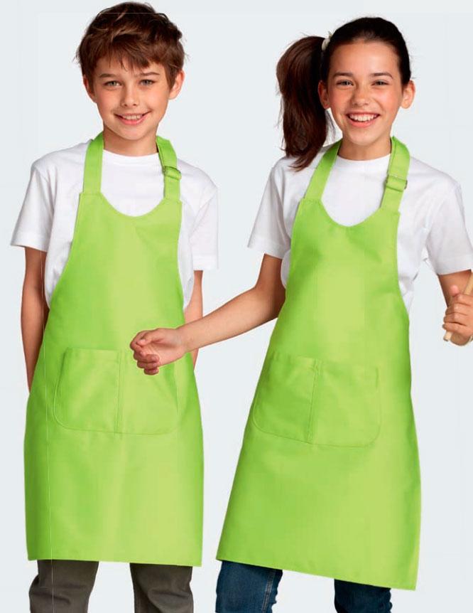 delantal-infantil-colores-cocinero-niño