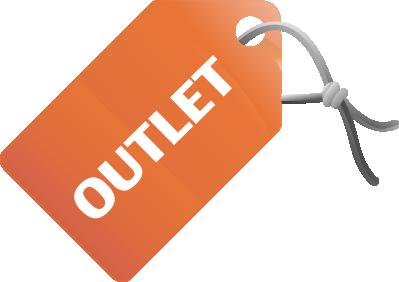 outlet uniformes saldos ofertas ropa de trabajo