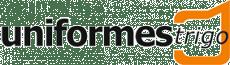 Uniformes Trigo Logo