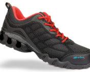 Zapato deportivo de seguridad