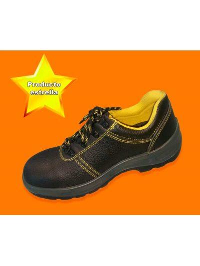 zapato-seguridad-piel